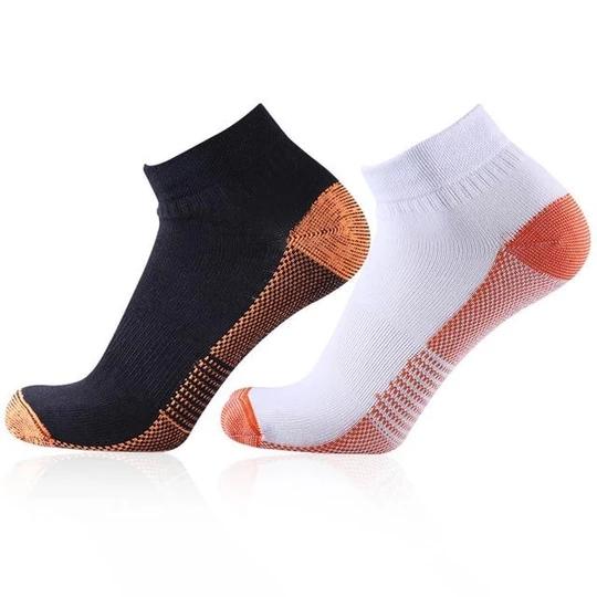 11+ Short copper compression socks ideas in 2021