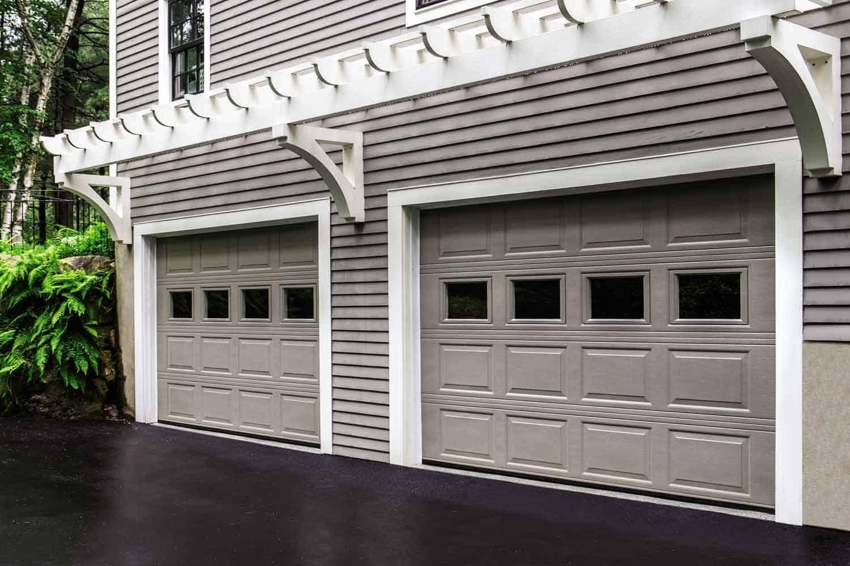 Garage Door Services In 2020 Garage Door Opener Repair Garage Door Repair Garage Door Cost
