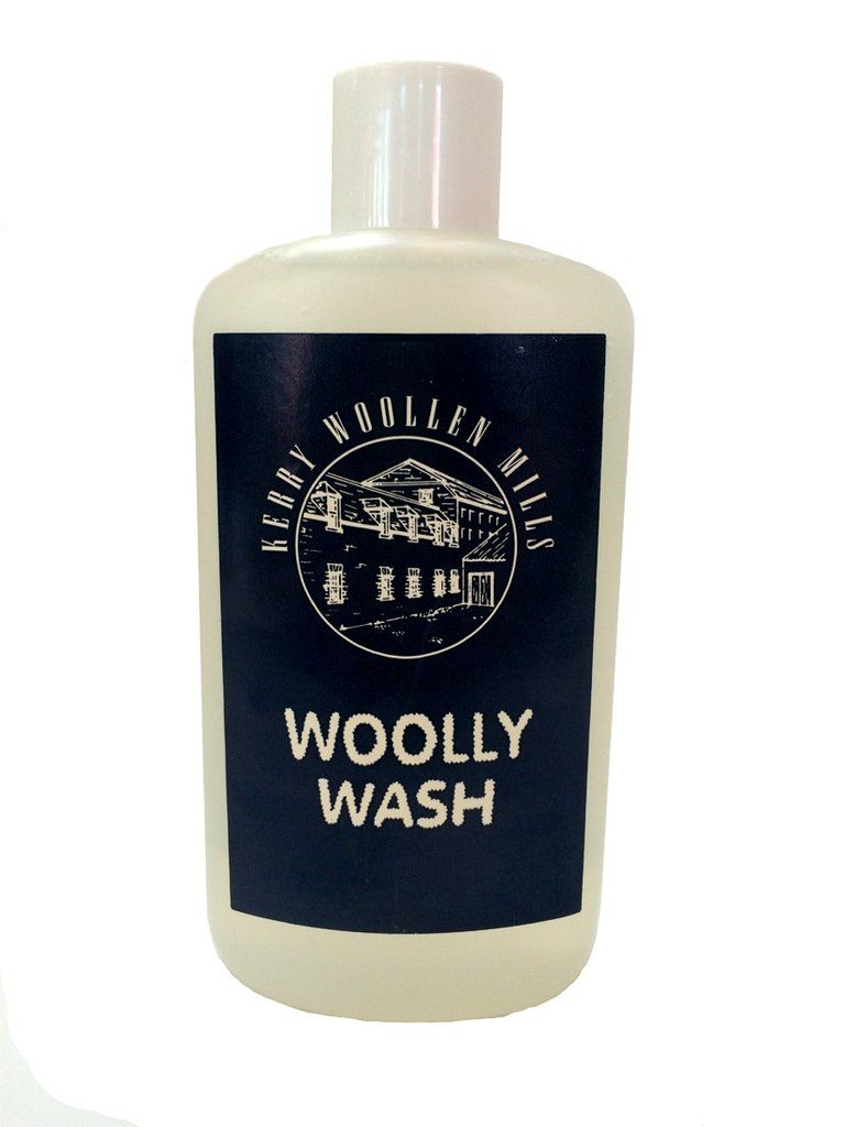 Woolly Wash Laundry Detergent Wool Care From Ireland With Images