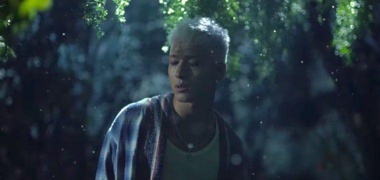 """Taeyang de BIGBANG está reinando en la lista de álbumes mundiales de Billboard con su nuevo álbum en solitario. El 22 de agosto, Billboard reveló sus listas semanales para la semana que terminó el 2 de septiembre. El álbum en solitario """"White Night"""" de Taeyang, con las canciones """"Darling"""" y """"Wake Me Up"""", ha ocupado …"""
