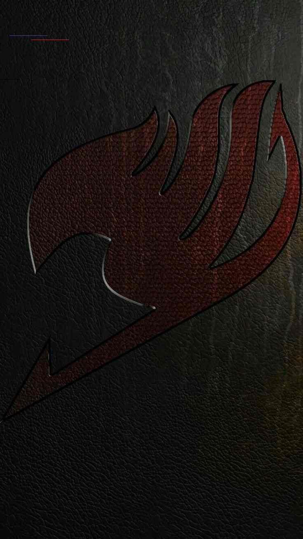 Fairy Tail Logo 3d Wallpaper Pin By Roronoa Zoro On Fairy
