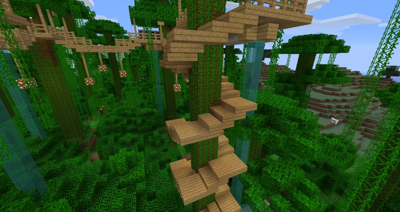 Minecraft Img For > Minecraft Houses Xbox 360 Survival
