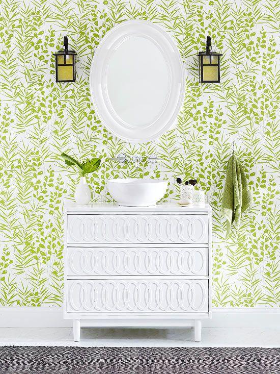 Bathroom and kitchen projects ba os san benito y cuarto - Banos de benito ...