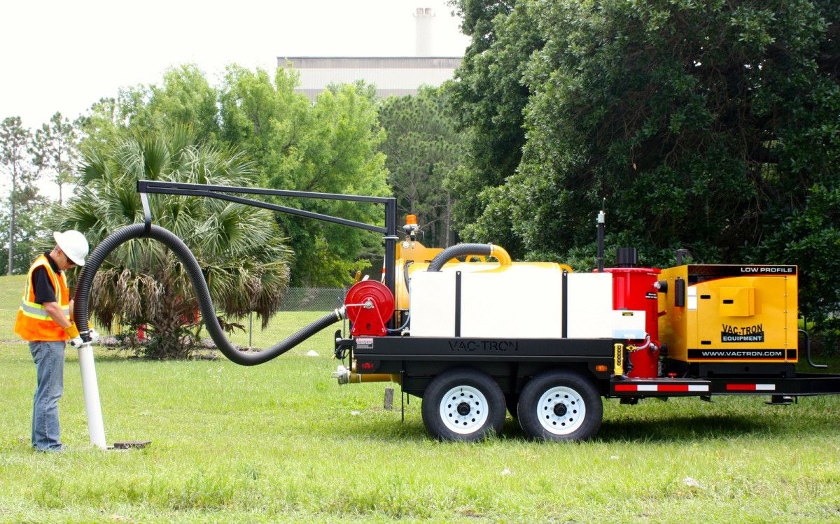 rent the cat equipment you count on for your toughest jobs as well