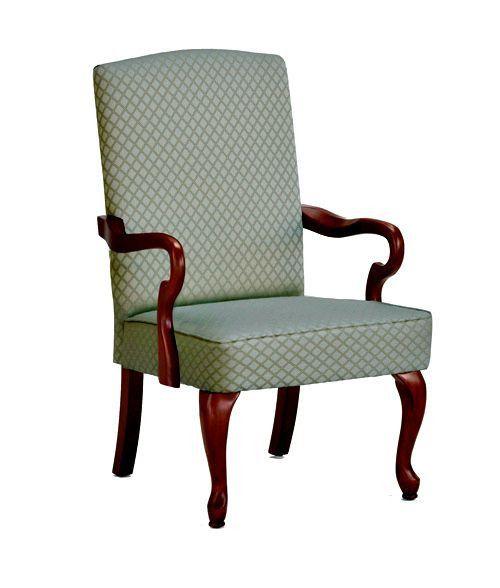 Best Gooseneck Beige Accent Chair With Images Beige Accent 400 x 300