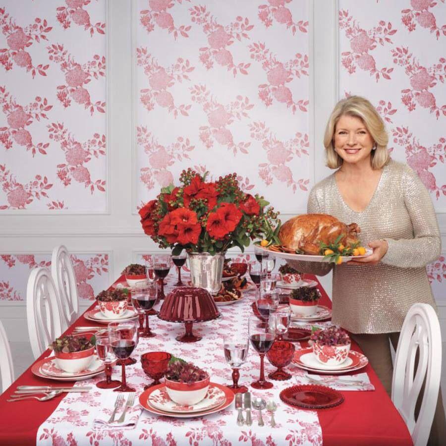 Merry Christmas | Christmas | Pinterest | Dinnerware, Home ...