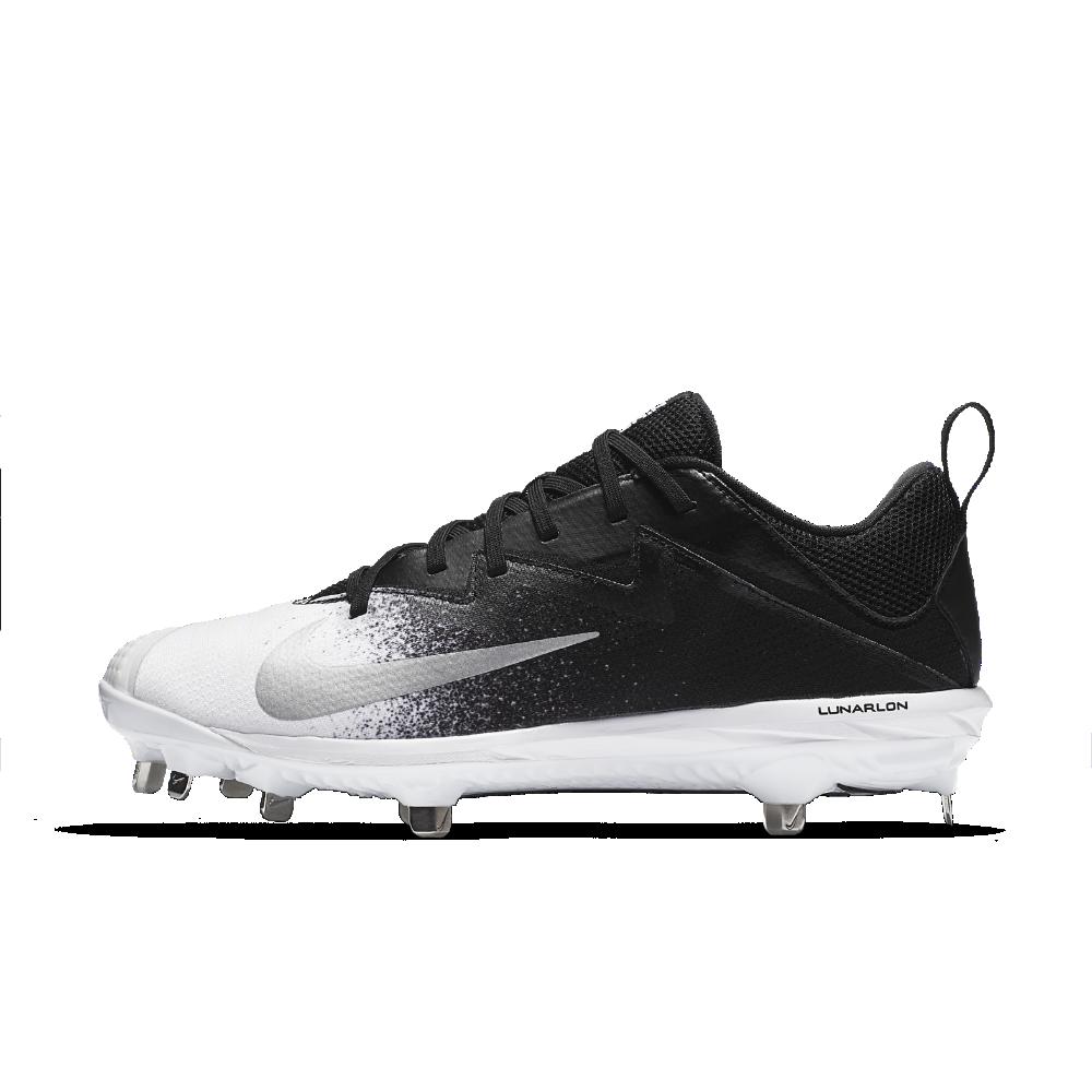official photos 1ddfb 6ad4f Nike Vapor Ultrafly Pro Mens Baseball Cleats Size 10.5 (Black)