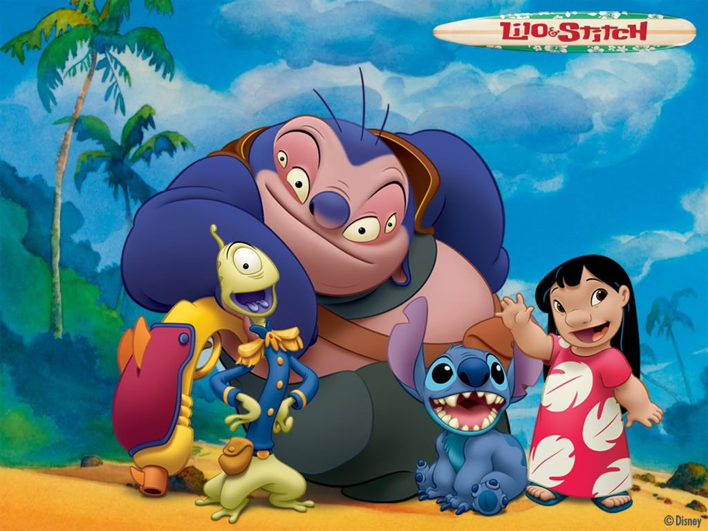 Http Cartoonsimages Com Sites Default Files Field Image Lilo Stitch Jpg Dessin Stitch Film Disney Stitch Disney