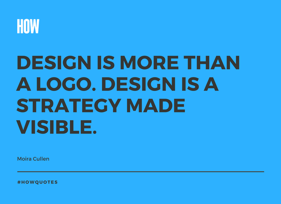quotes about design creativity words of wisdom from how