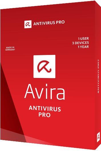 Avira Antivirus Pro 2017 Crack is the best antivirus software which