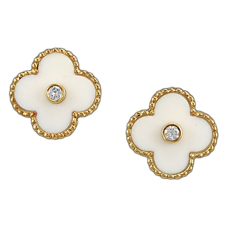 van cleef and arpels - Google Search