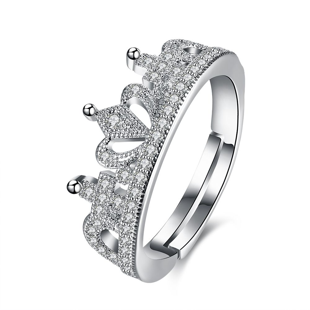 Click To R946 Whole Fashion Wedding Band Engagement Rings For Women
