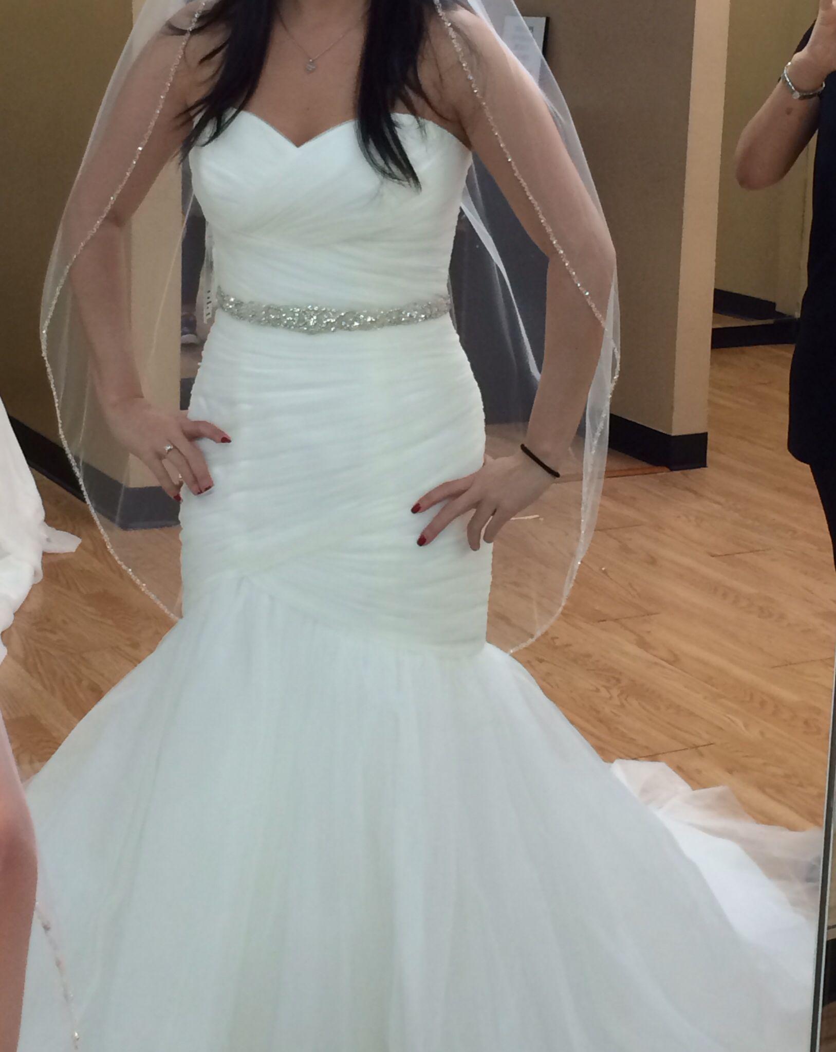 Morilee Blu 5108 | Wedding Ideas | Pinterest | Bridal gowns, Wedding ...