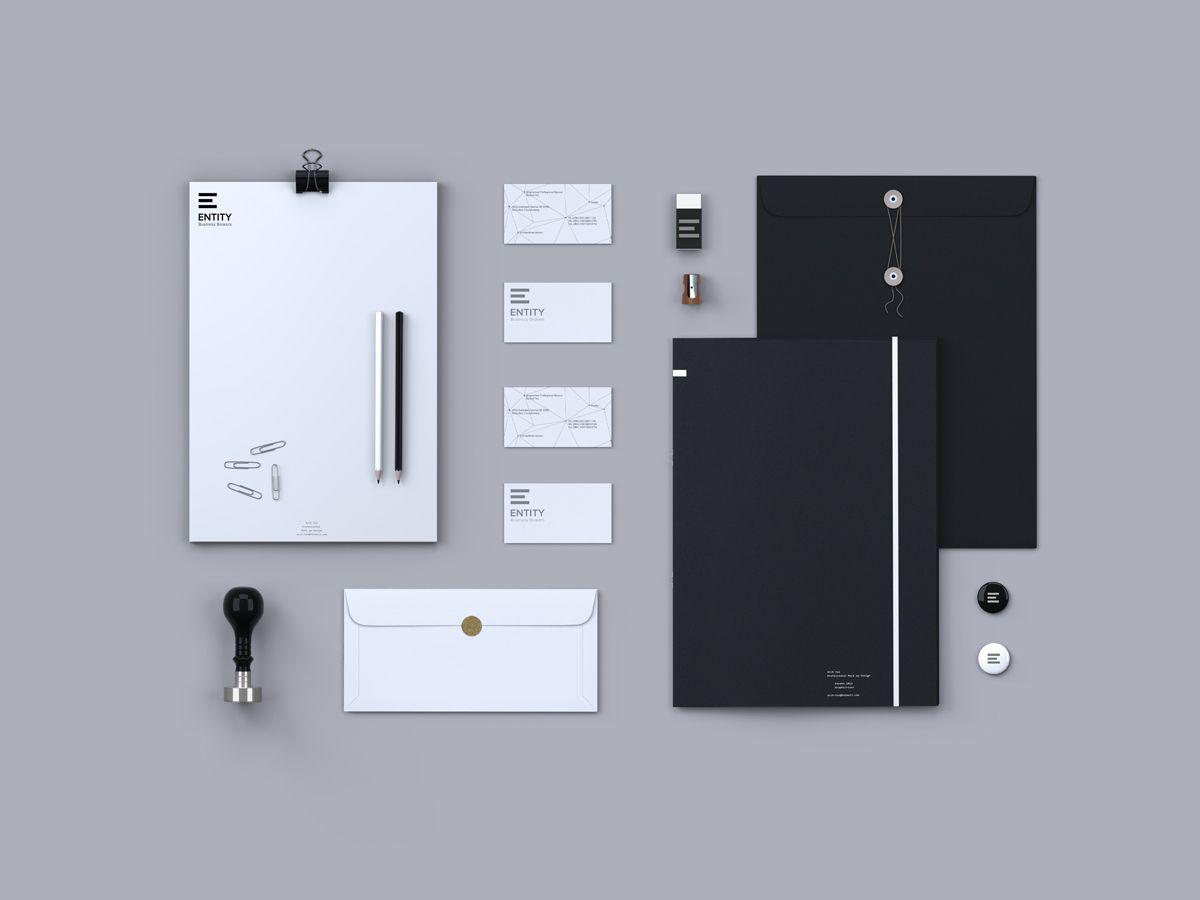 web design showcase