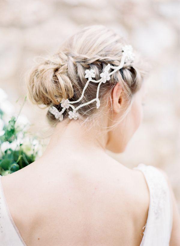 unusual wedding photos ideas%0A  SMPWedding     Unique Wedding Heirlooms
