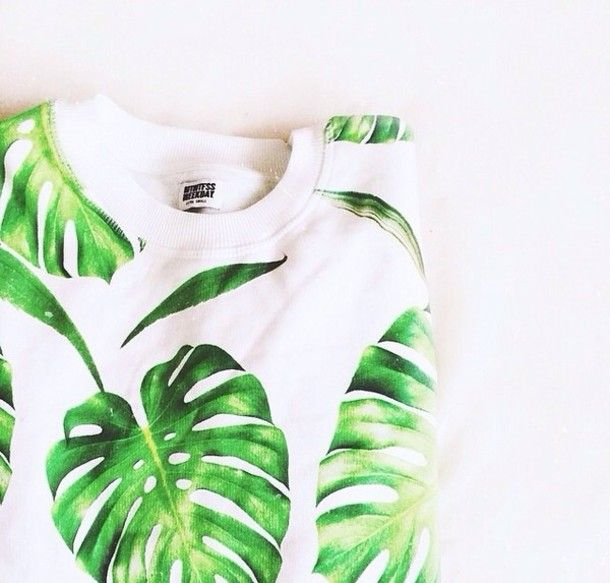 Image Result For Tumblr Green Green Fashion Inspiration