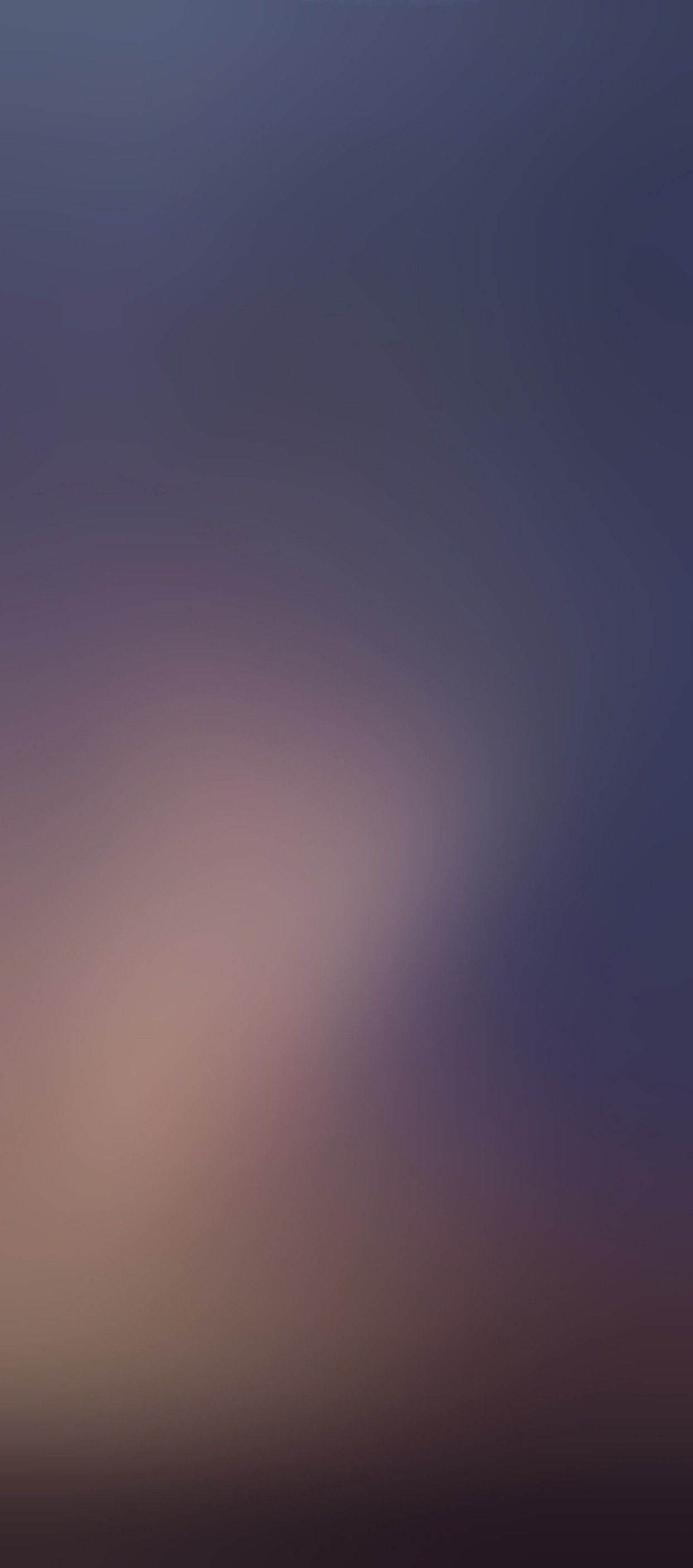 Purple Mauve Blur Stock Wallpaper Clean Galaxy Colour