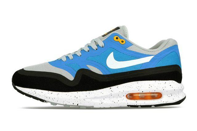 Nike Air Max Lunar 1 Photo Blue - http://nshoes.gr/nike-air-max-lunar-1-photo-blue/