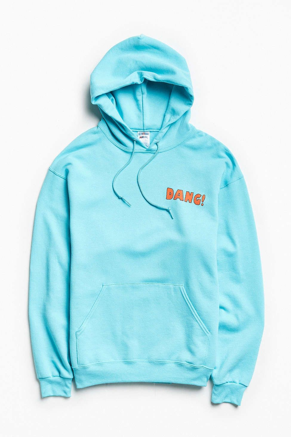 358747512cf Mac Miller Dang! Hoodie Sweatshirt in 2019 | Fashion / Style ...