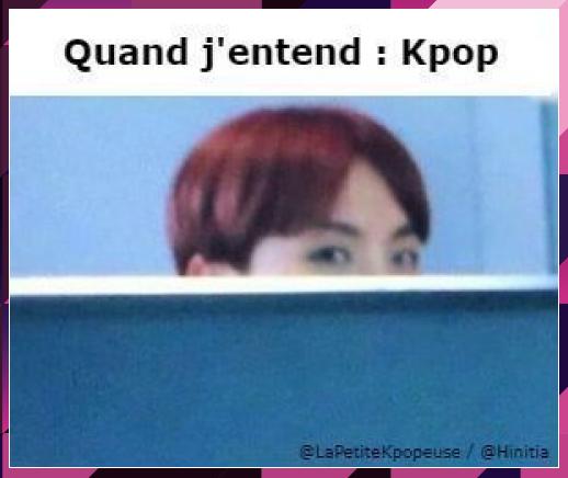 Meme Kpop Indonesia Bts Exo ` Meme Kpop Indonesia Bts in