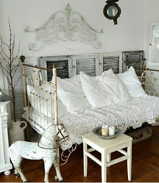 Pin by chantal schonewille on Bedroom Pinterest Daybed, Future