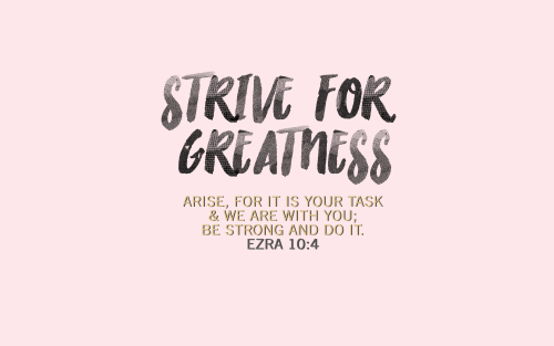 Pin By Jade Ann On Quotes And Verses Bible Verse Desktop Wallpaper Desktop Wallpaper Quotes Laptop Wallpaper Quotes