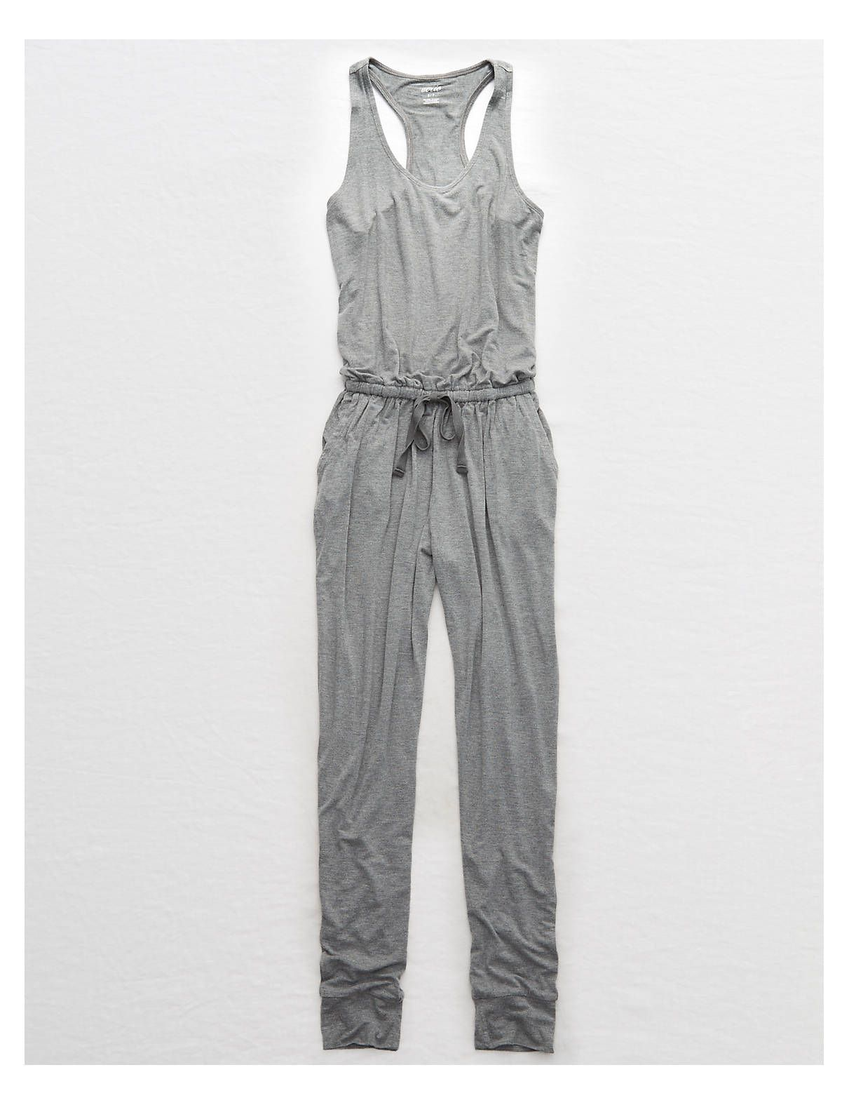 48bce2849519 aerie Track Jumpsuit in 2019