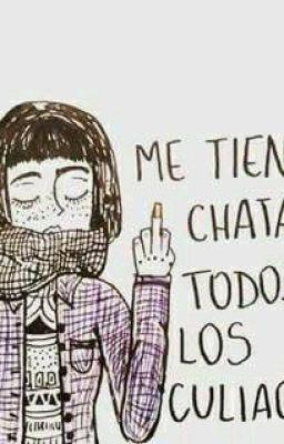 Frases Chilenas Frases Sabias Frases Y Chilena