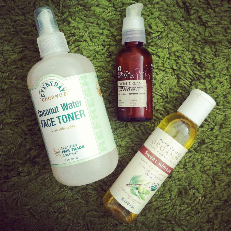Natural Skincare Diy Face Massage Using Almond Oil Natural Skin Care Skin Care Natural Skin Care Diy