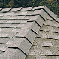 Edmonton Shingles With Images Roofing Roof Shingles Shingling