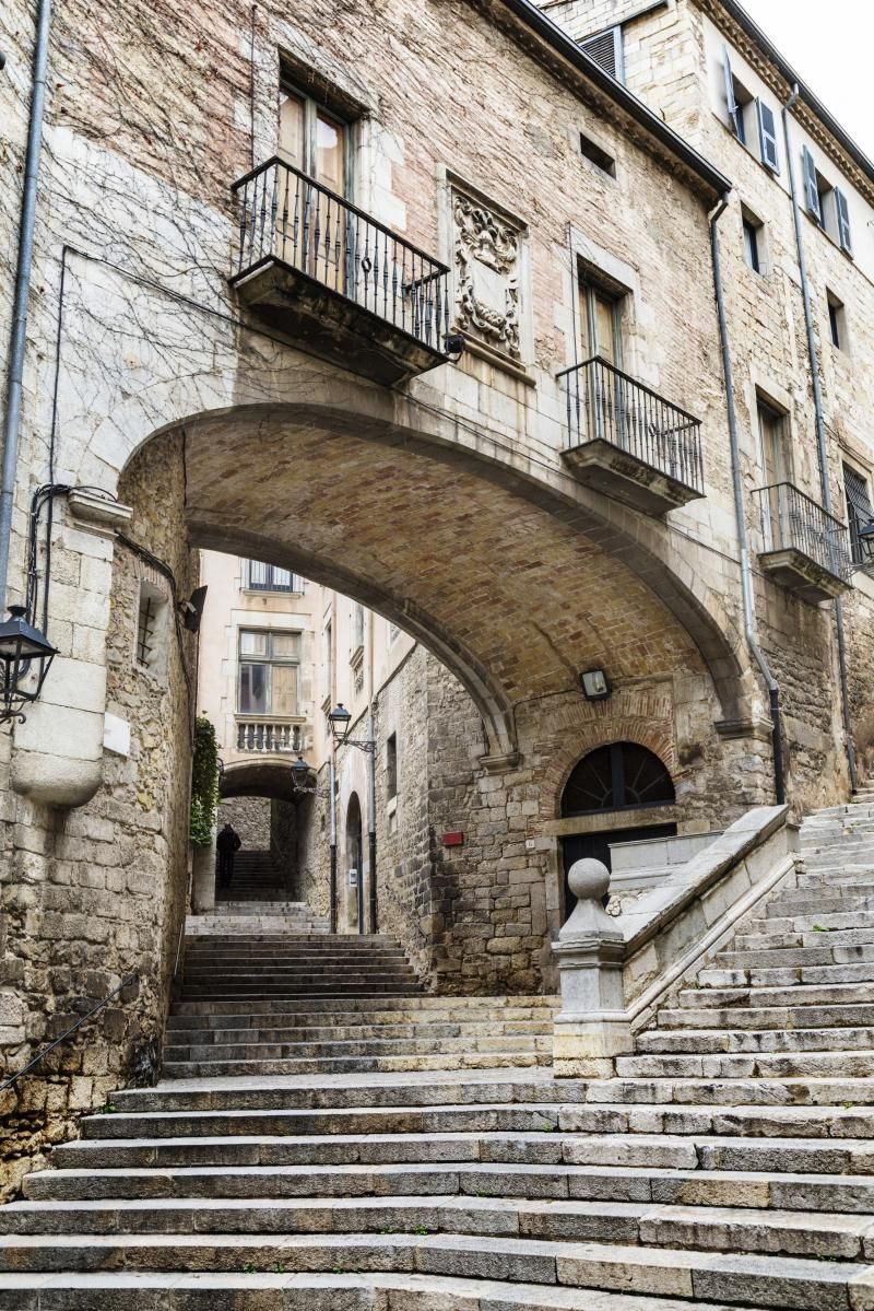Oldtown Braavos Or Kings Landing Got Season 6 The Catalonian