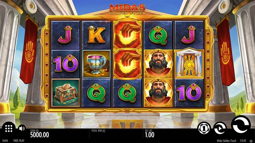 Casino spiele ohne einzahlung willkommensangebot