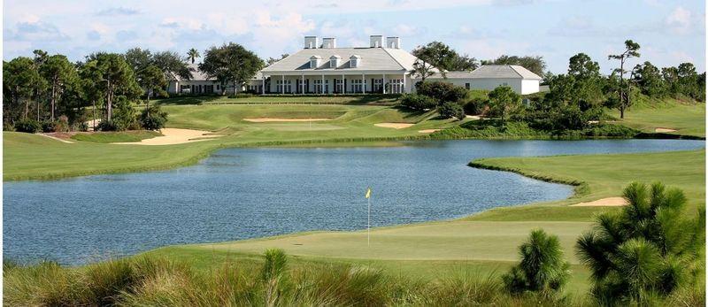 25++ Card sound golf club membership information