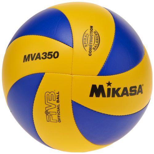 Mikasa Varsity Fivb Mva350 Outdoor Volleyball Mikasa Volleyballs Volleyball