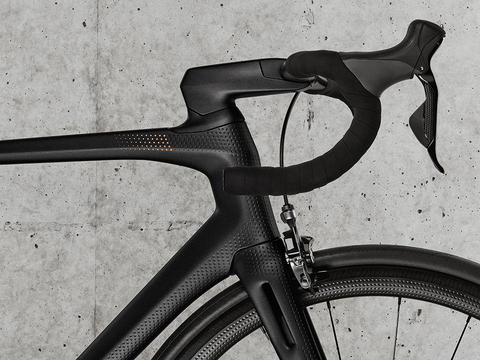 die besten 25 fahrrad test ideen auf pinterest e bike diy cross fahrrad und fahrrad 24. Black Bedroom Furniture Sets. Home Design Ideas