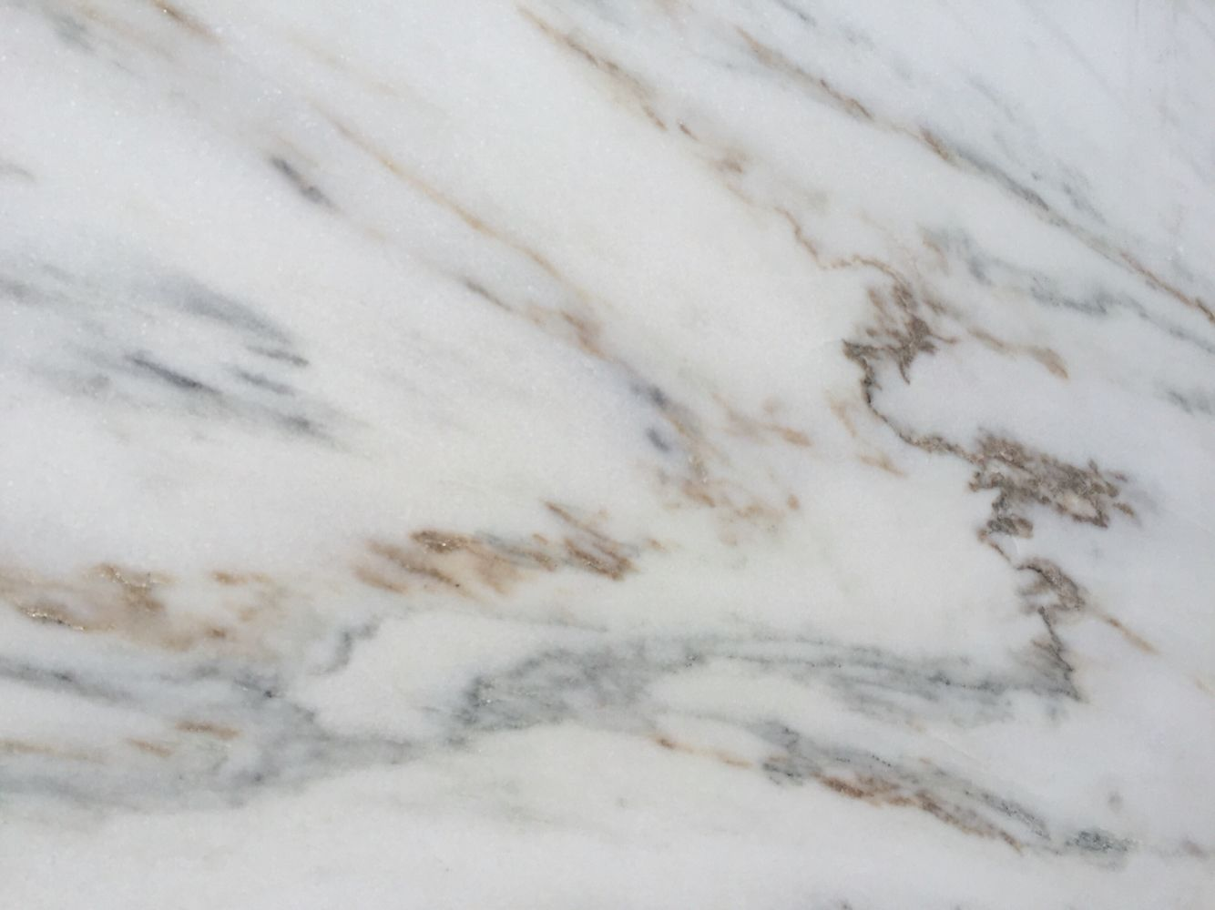 This Piece Of Danby Eureka Marble Is Stunning Honed Marble Danby Says It Can Be Cleaned With Comet And W Honed Marble Coastal Kitchen Kitchen Inspirations