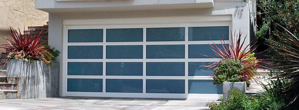 dynamic garage doorsResidential Steel Garage Doors  Dynamic Garage Door  garage
