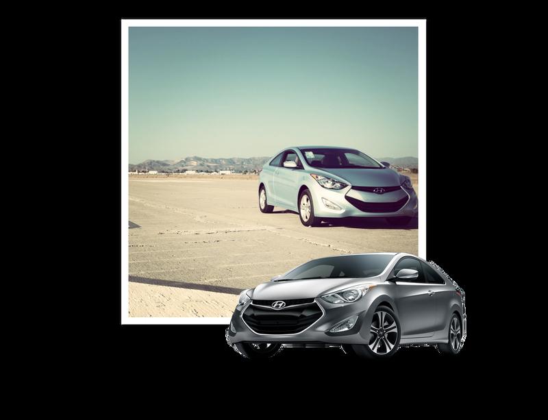 30 Hyundailove Ideas Hyundai Hyundai Cars Hyundai Genesis