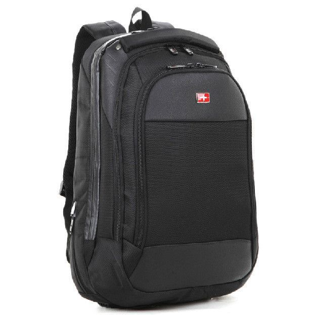 Army male backpack business casual men's backpacking travel laptop bags Waterproof backpack