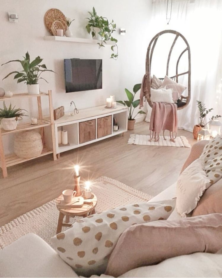 20+ Boho Styled Rooms | Jenna Danielle     #morocco #homedecor #homedecorideas #bohohome #livingroomdecor #livingroomideas #livingroom #bohemianstyle #bohemianhome #homeredesign #smallspaces #organizationtips #organizationideas #modernhome #spring #homedecor #homedecorideas #decoratingideas #springdecor #farmhouse #mordernfarmhouse #redesign #rustic #rustichome #farmhousedecor #fixerupper #moroccandecor #boho #bohemian #bohostyle #hippiestyle