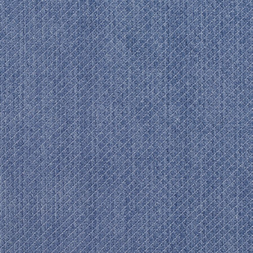 Wedgewood Light Blue Solid Soft Chenille Upholstery Fabric