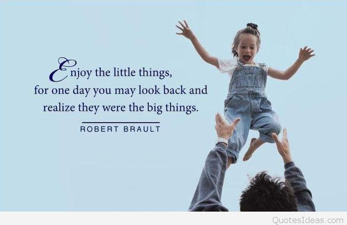 Quotes About Childhood Memory Quotes Childhood Memories Quotes