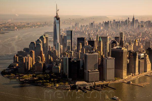 downtown-manhattan-skyline.jpg (600×400)