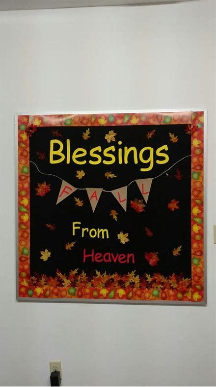 Image result for Fall Church Bulletin Board Ideas #fallbulletinboards Image result for Fall Church Bulletin Board Ideas #octoberbulletinboards