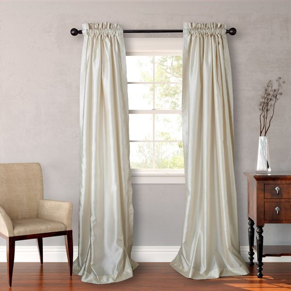 faux silk curtains pink argos heritage landing lined curtain panel pair silver drapes