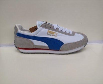 www.brandedsepatuonline.com adalah toko online sepatu yang menjual berbagai  produk seperti adidas 2e9ae0573e
