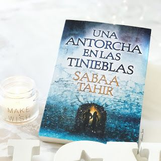 Blog De Reseñas Romántica Literatura Libros Novedades Autores Diseños Cine Concursos Un Lugar Mágico Lugares Magicos Libros Literatura