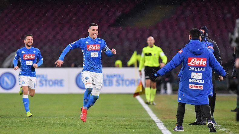 Serie A Football Fans Sciarpa ACF Fiorentina 100% Acrilico Uomo ...