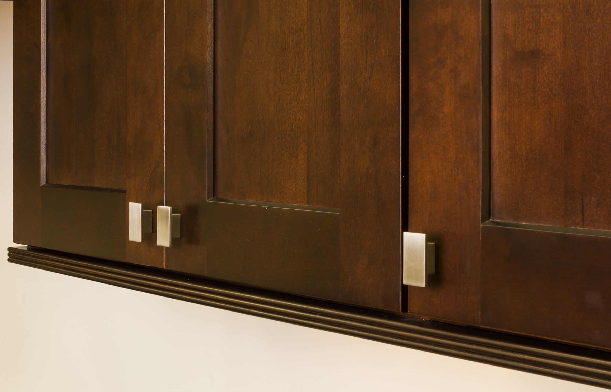 mirada cabinet pull from jeffrey alexander by hardware resources - Jeffrey Alexander Hardware