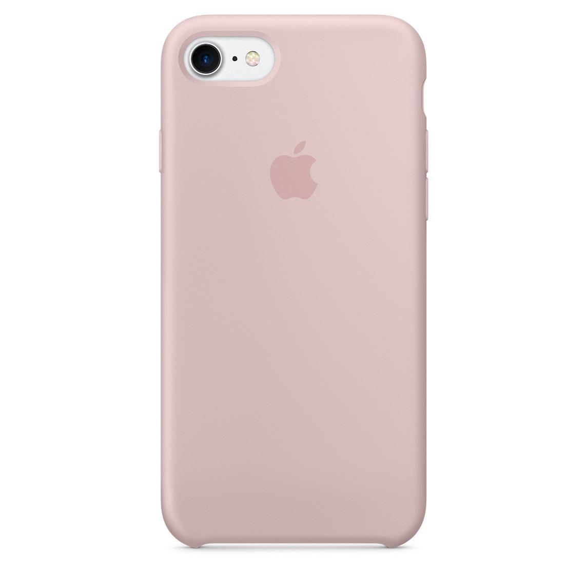 Iphone 7 Silikon Case Stein Apple De Iphone Handyhulle Iphone Handyhullen Iphone 6